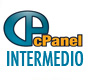 cpanel-intermedio