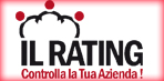 il-rating
