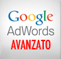 google-adwords-avanzato