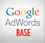 google-adwords-base