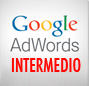 google-adwords-intermedio