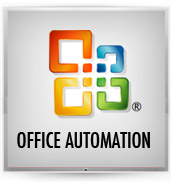 office-automation